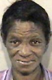 Missing Person - Mary Lou Bivins