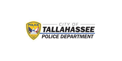 Big Bend Crime Stoppers | Help Us Identify Criminals in Tallahassee