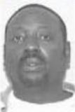 Missing Person - Eddie Albert Bunion